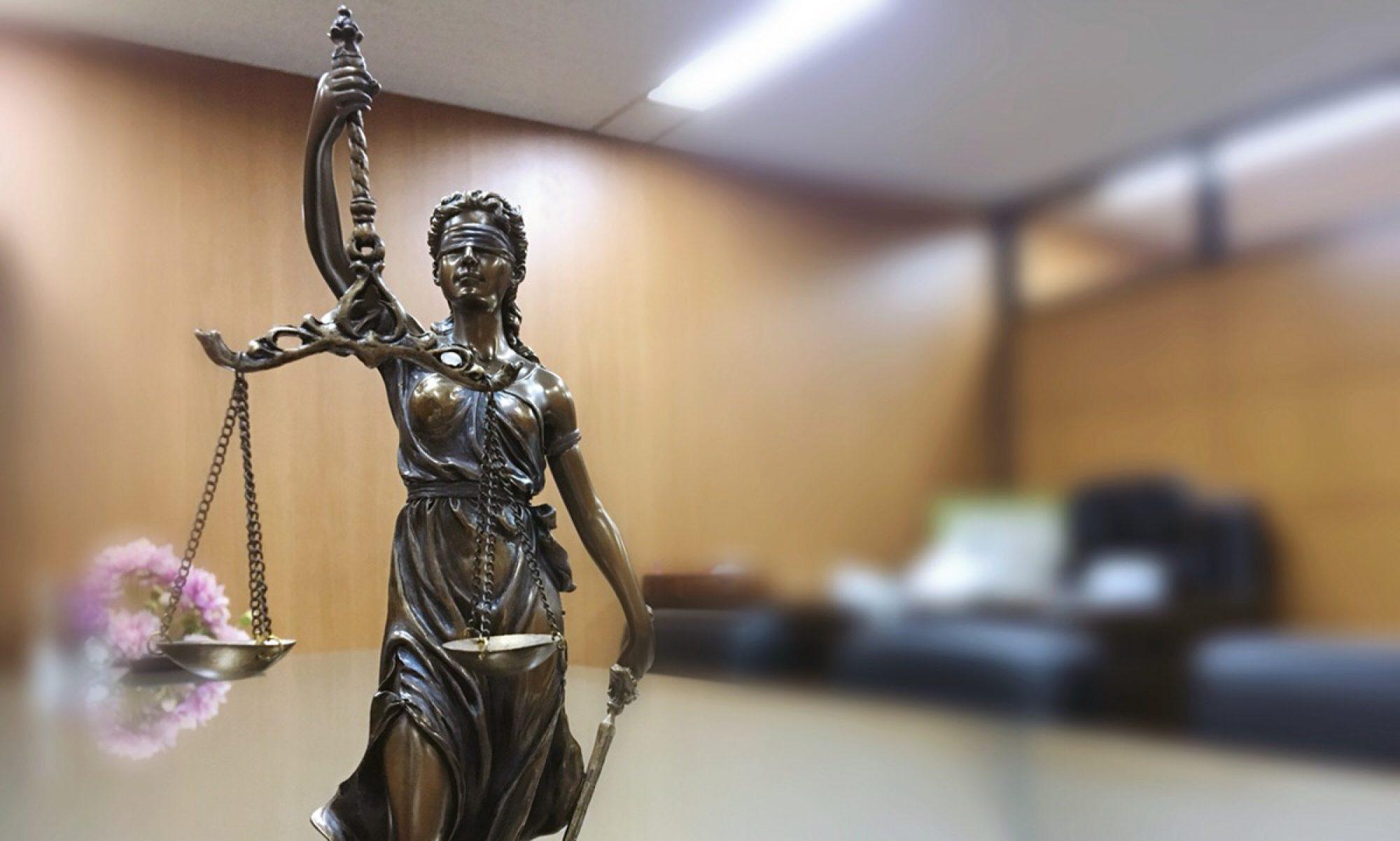 あおば弁護士法人大津総合法律事務所/滋賀・大津・弁護士